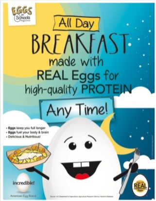 All Day Bfast Poster Thimb